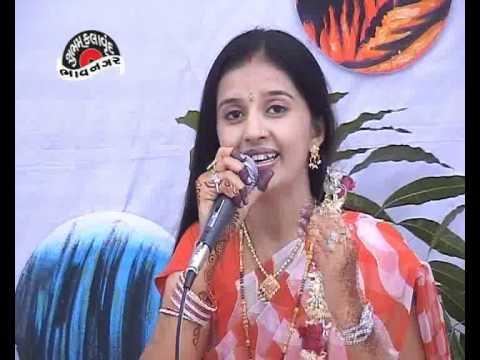 Mayrama Mangaliyu-Gujarati lagna geet by Surabhi Ajit parmar's shubhamkalavrund.