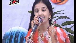 Mayrama Mangaliyu-Gujarati lagna geet by Surabhi Ajit parmar