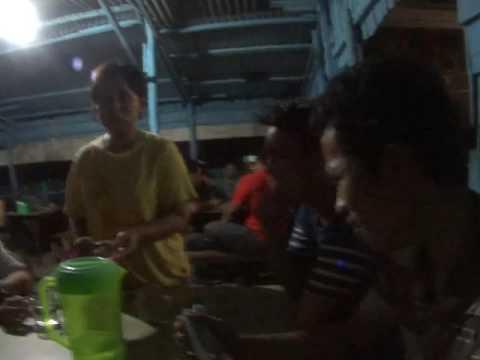 Nightlife in Pekanbaru
