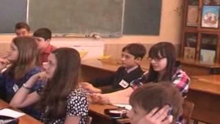 Кодирование числовой информации  Системы счисления  Заочный этап конкурса УГА 2013 Лисин А А
