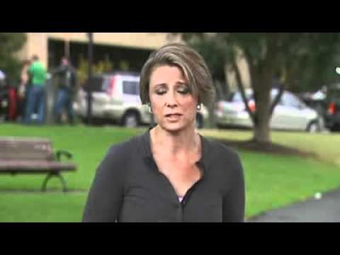Fighting talk from Kristina Keneally