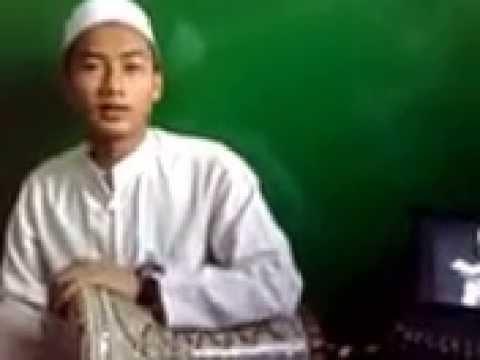 M.Ridwan Asyfi (Muhammad Nabinaa)