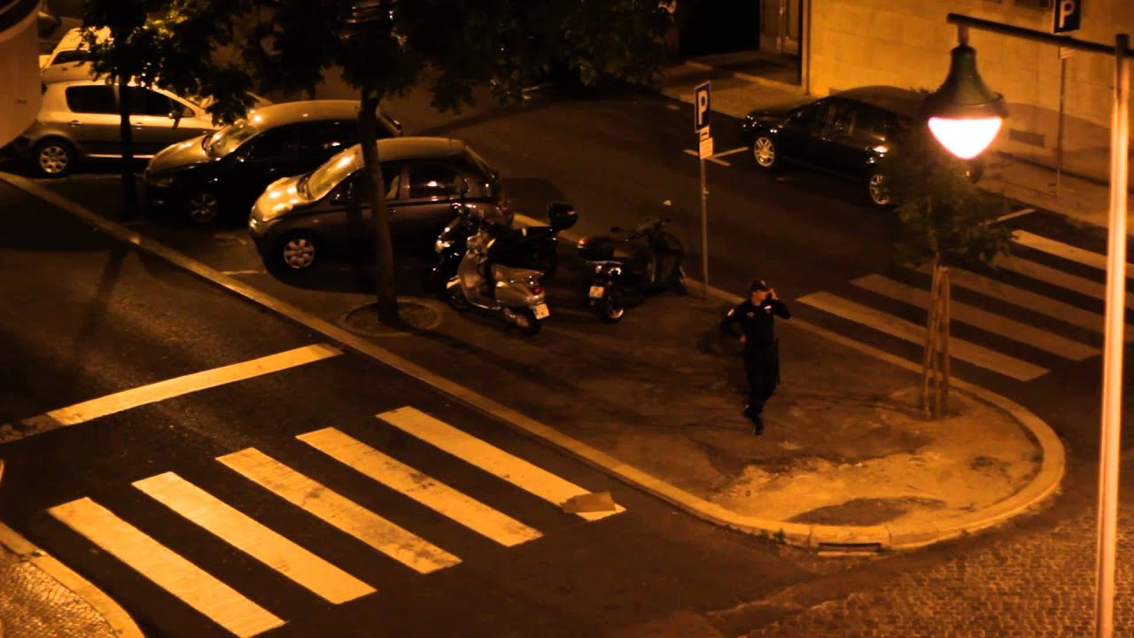prostitutas em portugal numerosde prostitutas
