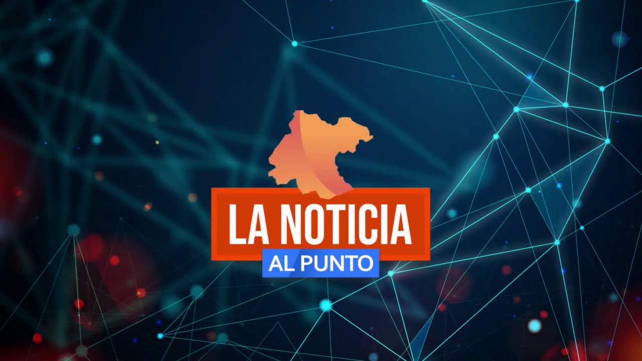 Columnas Políticas de México del 14 de Agosto del 2020