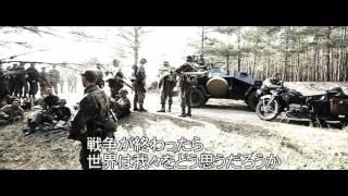 アイアンクロス ヒトラー親衛隊《SS》装甲師団 ナチス酷似旗 検索動画 6
