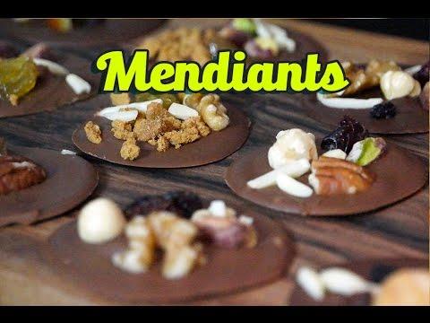 recette-facile-des-mendiants-au-chocolat-de-noël