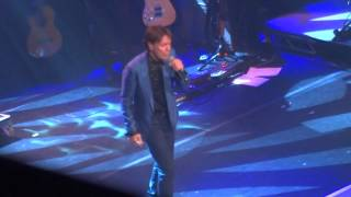 Cliff Richard - Cathy