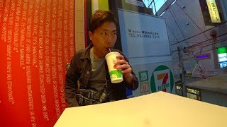 Daisuke Kuroda apple music https://itun.es/jp/vBykhb Amazon Music h...