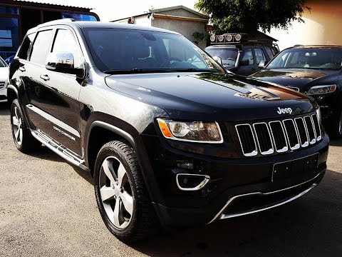 jeep grand cherokee limited for sale images