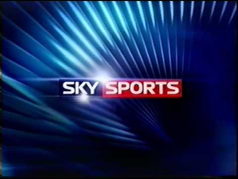 Sky Sport 2