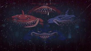 "[FREE] Future x Migos Type Beat 2019 - ""Electric LadyLand"" | Free Type Beat | Rap/Trap  Instrumental"