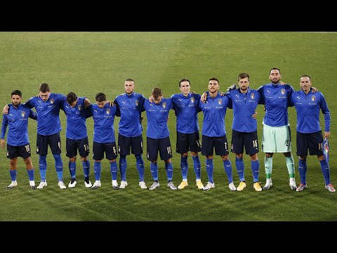 Italy Bosnia-Herzegovina Goals And Highlights