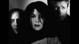 Concrete Blonde - The Ship Song