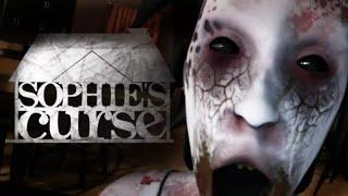 Sophie's Curse |