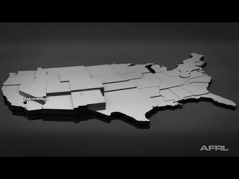 AFRL Overview