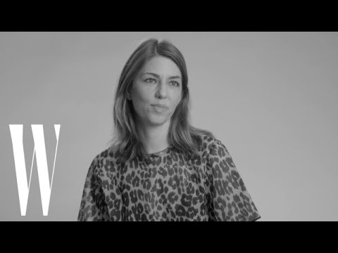 "The Best Advice Sofia Coppola Received From Dad Francis Ford Coppola: ""Don't Wait for Permission"""