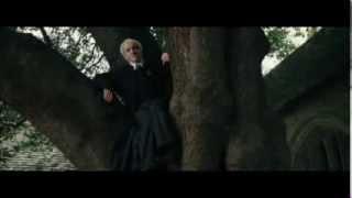 Draco Malfoy Escenas
