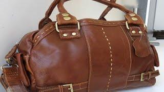Сравниваю сумки - я в шоке, трансе, но я выберу женские сумки купить интернет магазин(, 2015-02-28T22:43:36.000Z)