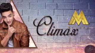Maluma Climax - Letra