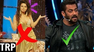 8 Bollywood Actors That Failed Miserably At Hos...