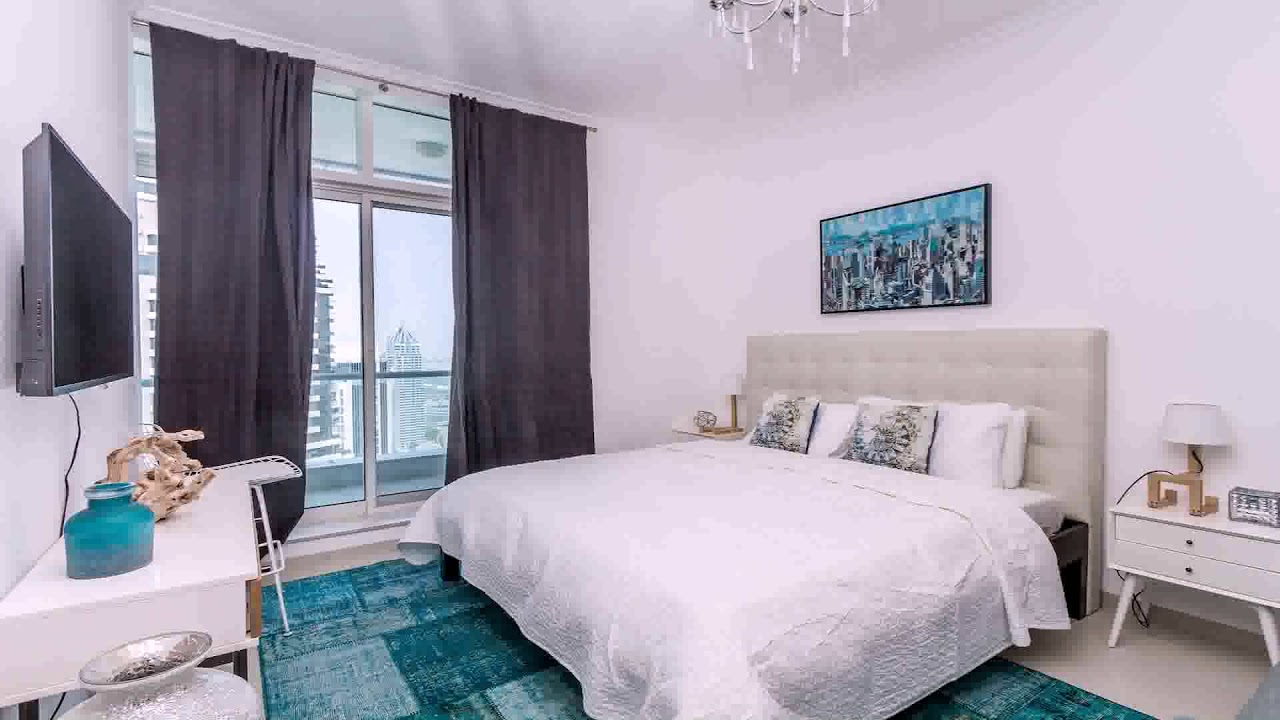 Studio Apartments For In Dubai Marina