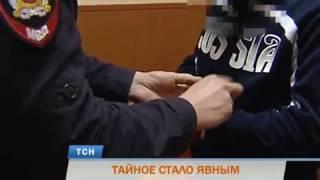 Житель Перми получил срок за изнасилование 9-летней давности