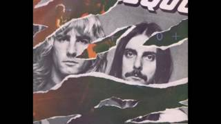 Status Quo-a)Little Lady b)Most Of The Time LIVE 1977
