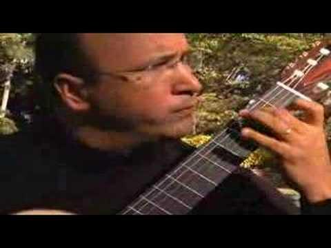 "JOSE ANTONIO LOPEZ      plays   ""MISIONERA"""