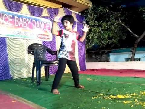My love is gone   Aarya2 song by Navadheer