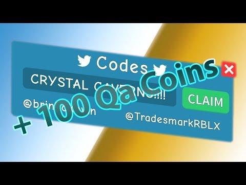 Code Wiki For Unboxing Sim | StrucidCodes.com