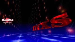 Need you tonight . INXS - subtitulado en español