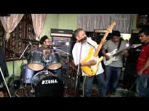 Kaliedoscope Jam Up feat.Jyoti Ghimire