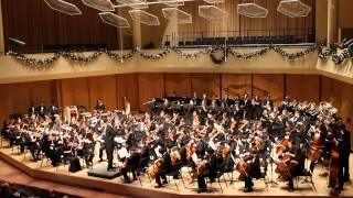 Le Carnaval Romain, op.9. Hector Berlioz (1803-1869)