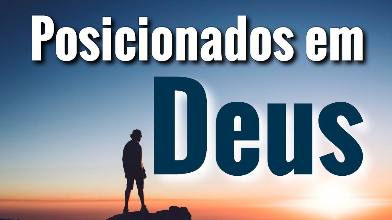 Pregação Muito Forte que Abalou o Mundo! Pregação Evangélica!