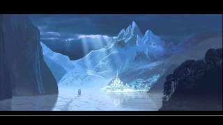 La Reine des neiges Regarder Film En Entier VF Complet En Ligne (HD) FR