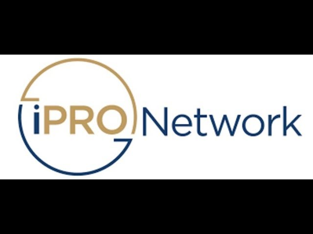 pro coin cryptocurrency ipn