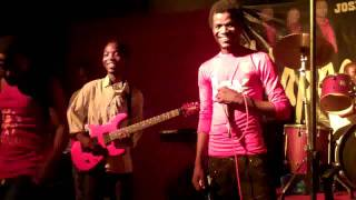 King Of Tanzania 2011  Music 20per Cent Live In Action Michuzi Blog