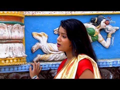 To Bina   Shree Jagannath Bhajan   New Odia Bhajan Video Song 2017