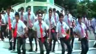 Pattalam Song Tamil