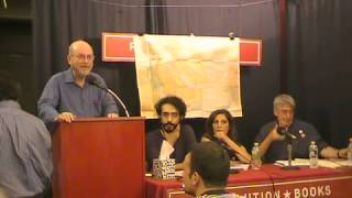 U.S.-Israeli Assault on Iran: Leila Zand, Larry Everest & Ali Abdi on War, Resistance & another way