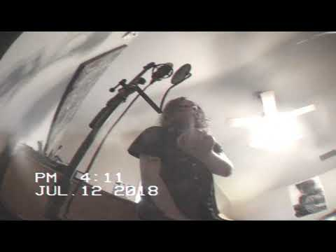 Dartlin - Floatin' (Official Video)