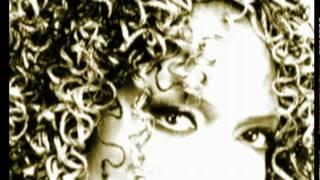 Danny Tenaglia & Celeda - Be Your Self Part One (Intro Mix)