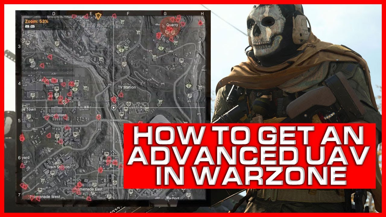 How To Perform An Execution Or Finishing Move In Modern Warfare Warzone Battle Royale Plunder Youtube
