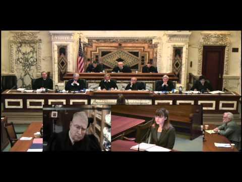 10-10038 United States v. Nosal