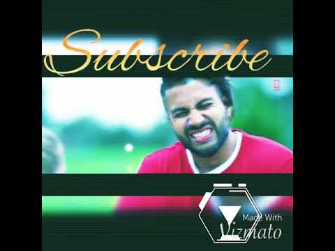 Sukhe SUICIDE Full Video Song   H-Series  ...