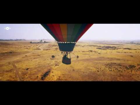 Maher Zain   Ramadan Malay    Bahasa Version   Official Music Video   YouTube
