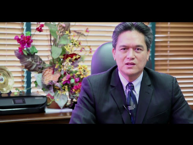NGC Anniversary Message by NGC President, Mr. Mark Loquan