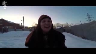 Павлик Наркоман Полный 3 сезон1