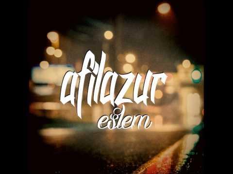 Afil Azur Beatz - Eslem