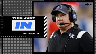 What does Kentucky need to do to beat Georgia? | This Just In